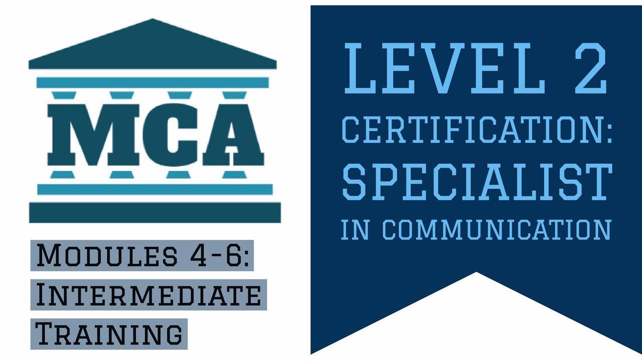 Nwvmezigtrmxzsc2kyjn mca level 2 certification shrunk