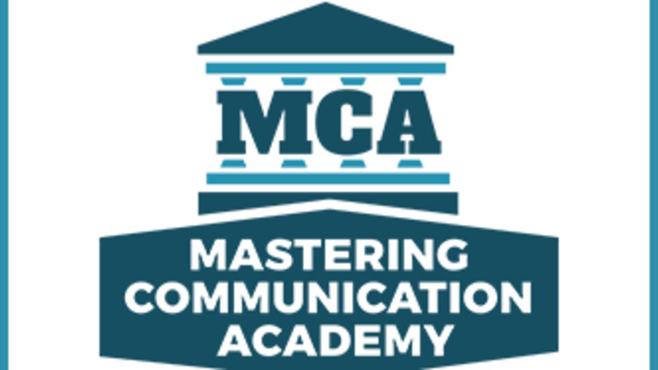 Mzq1su0yqciauflozxce ymp masteringcommunicationacademy graphicwithborder mp 05.11.171x