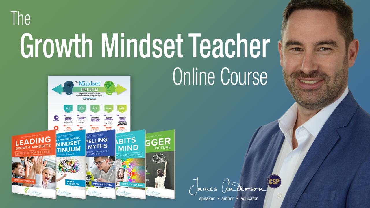 056vyoctastdg4kxicb2 2019 09 growth mindset teacher online v1