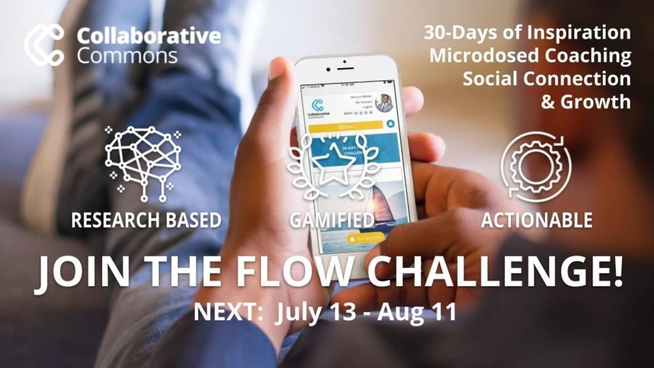 Ltciyvt9guien4fckkgb flow challenge banner 2