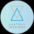 Nlrlcld5scwcvwxpfjge anatomy inspired copy 5 1