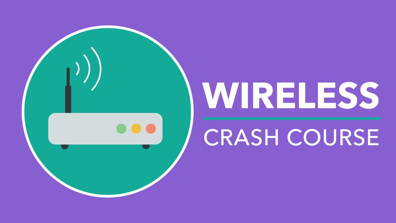 Har3jkw8s0ctjgbiz1yi wireless crash course
