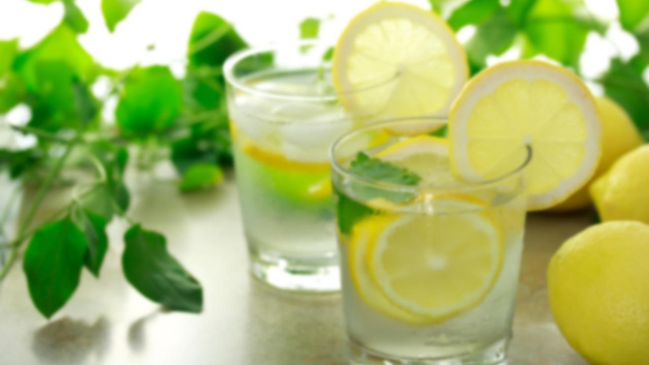 Fx1ca4z1t2uut0vjmtmy lemon water