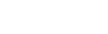 4xxd7hjqqvs2xcpiuznn diycfo logo white