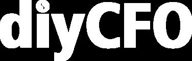 Siidanllr5ca5spsfxlt diycfo logo white