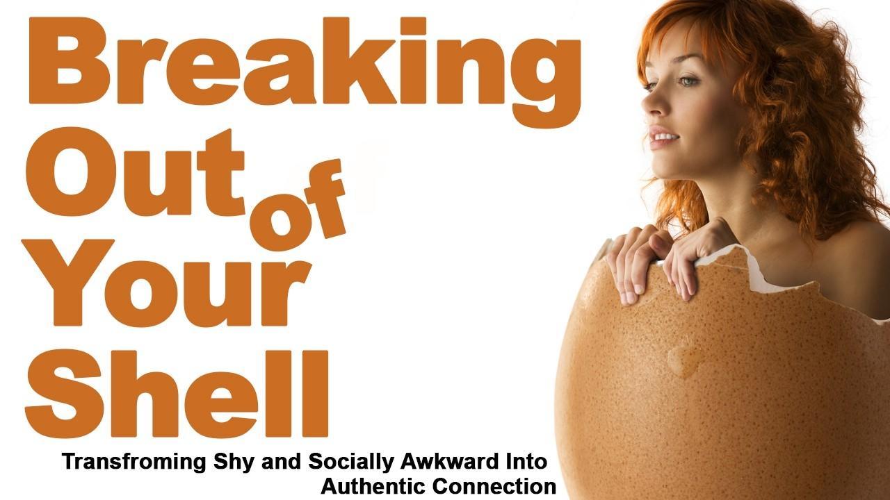 Iuvguo4ss6svsuzugmsa breakingoutofyourshell kajabi product image template