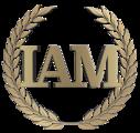 D8dzgsa6sc9m5bhgzvgm iam small logo
