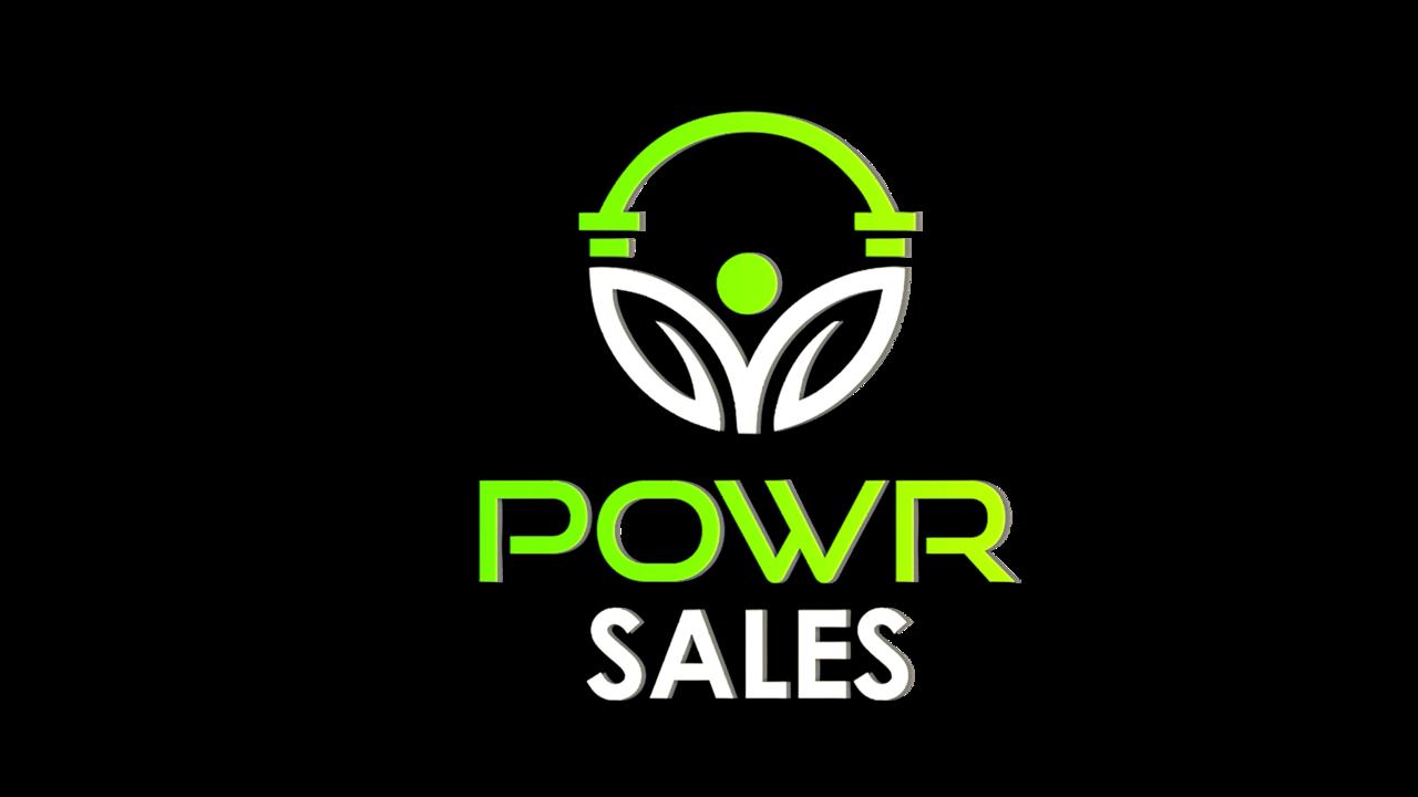 Jnpvpabqaaqcfnlmg7r4 power sales new2 3d transparent