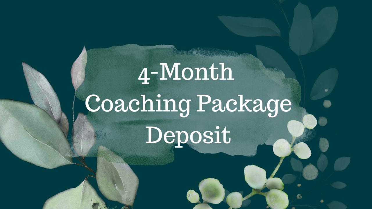 D2lt2yasmk484k0pjzng coaching package header 2