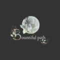 Rz4gfobrsbavoyygsejy bountiful path logo 1