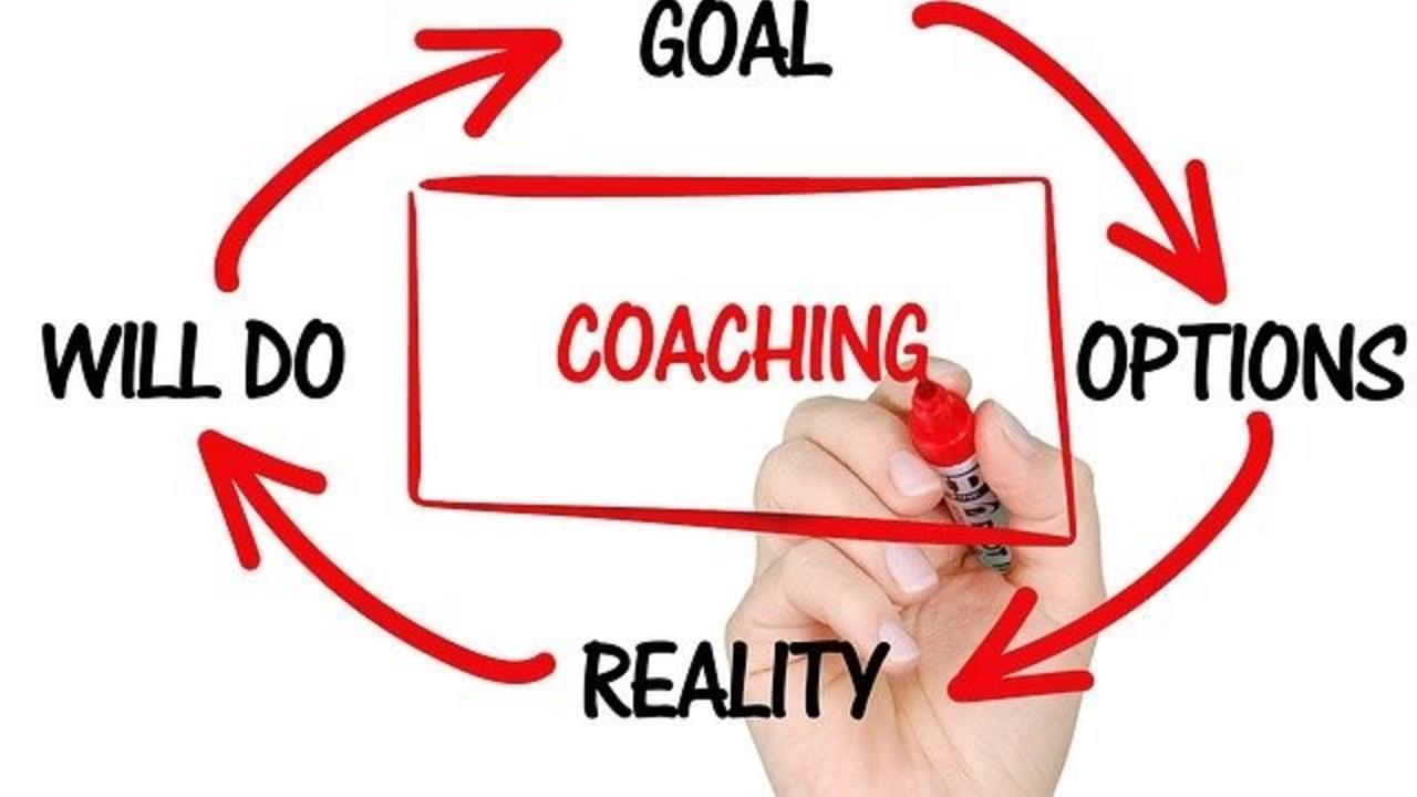 Ew43ibnotjibs8vyj4db coaching 2738522 640