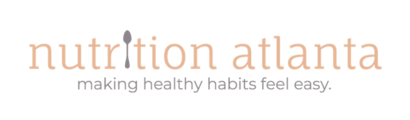 G6kua4erx88pw2ms1ai2 nuutrition atlanta logo   smaller version