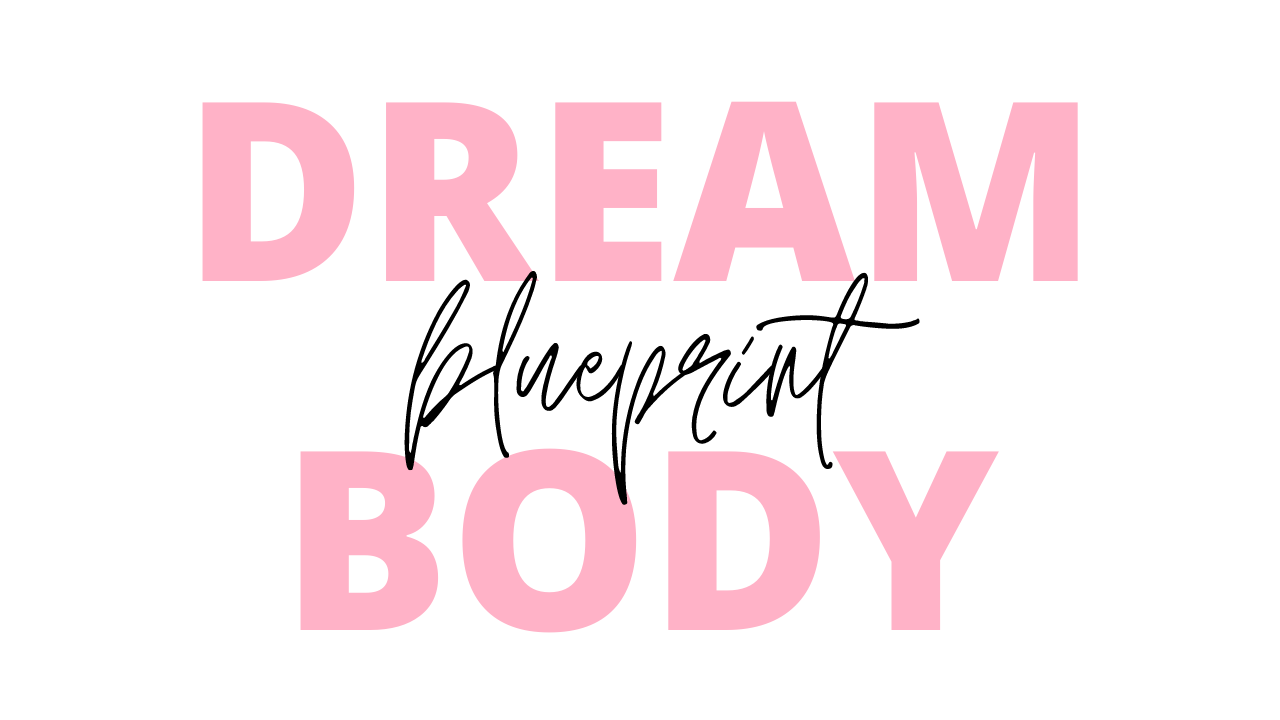 Kwvvpcd9sg6etpoaweic dream body blueprint