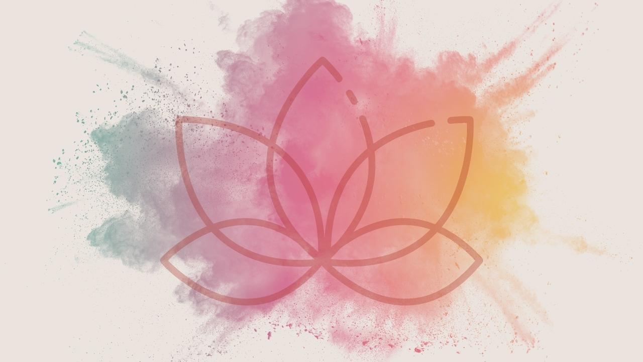 K2lfqe6tlewqyy9kg9um hlf   colorful lotus banner   no words