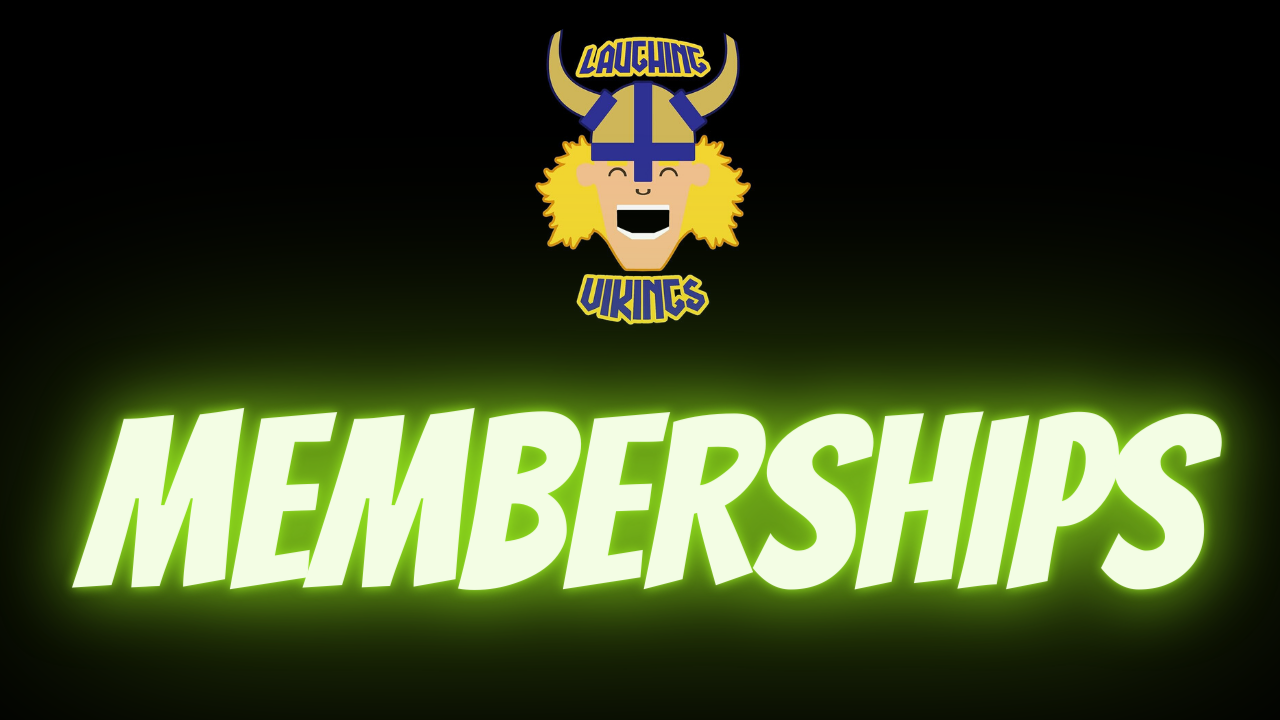 Sj0zgvwyr3iz2eebgc7v memberships 5