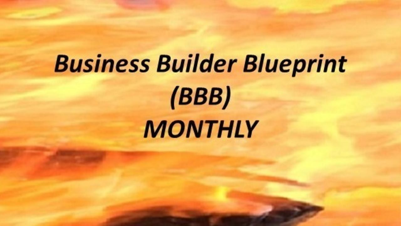 Guslrvpjqd2edvqgednc business builder blueprint product