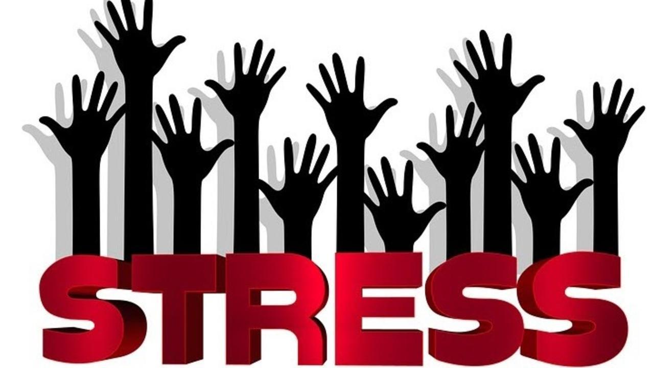 Llwp9wfszweftyly30nx stress 853644 960 720 01