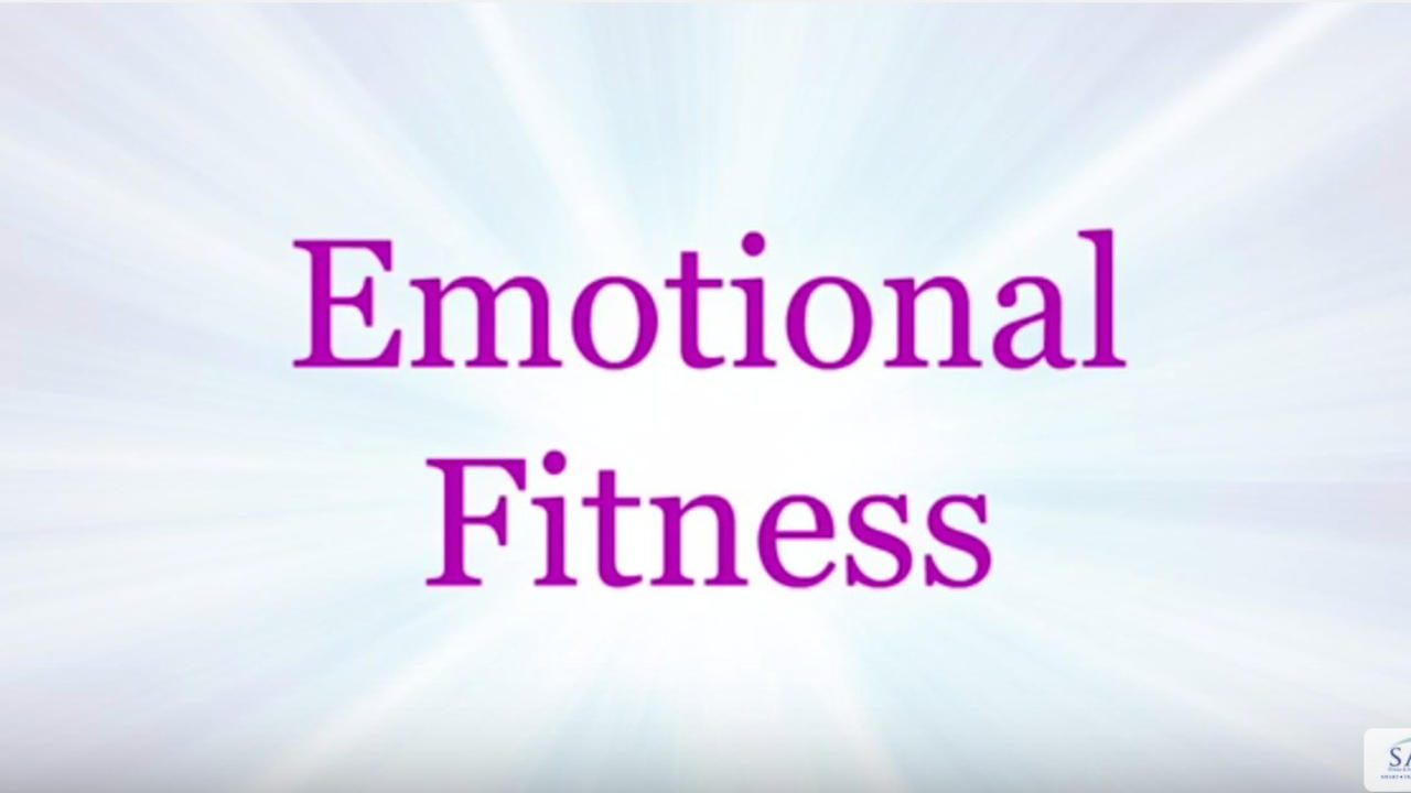 3jbmewfjsm51xxlrsvnf  12emotional fitness 2017