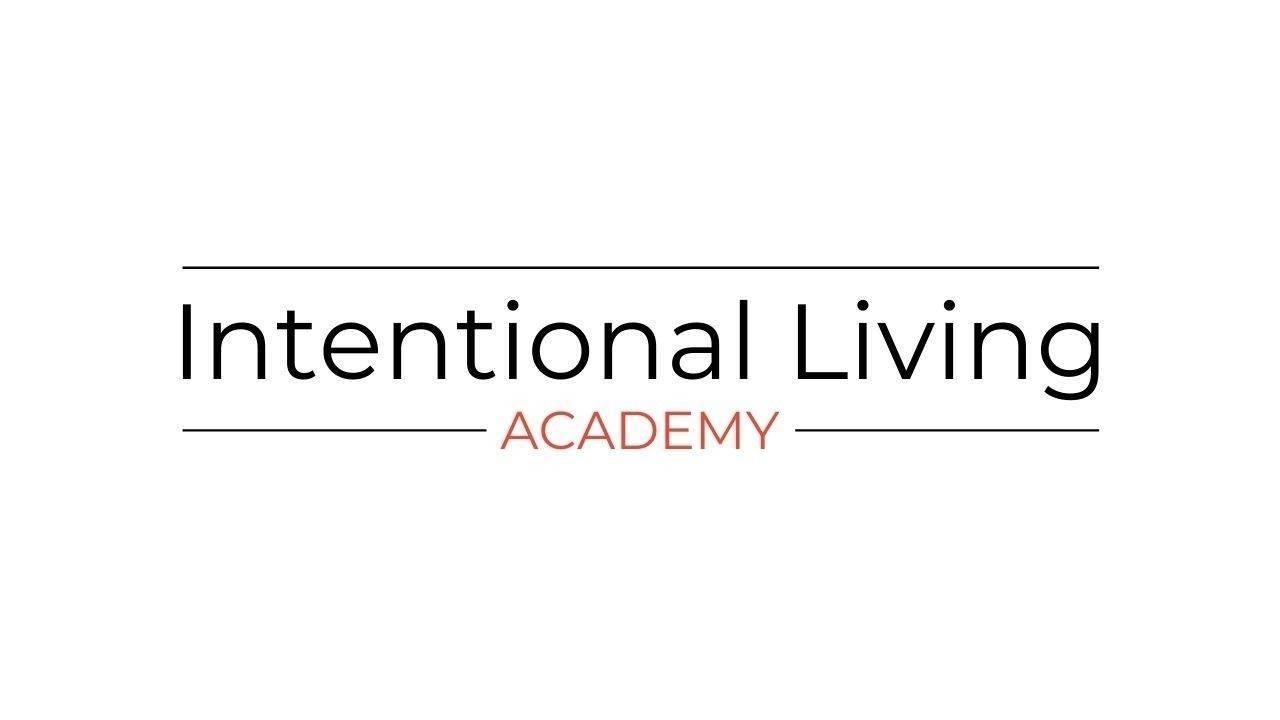 4bekj3zsmajvjeqyme1x wfoa2tnnrfmjkulemkar intentional living academy