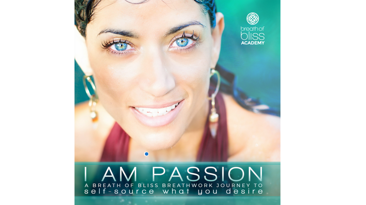 2cqtppgtxefwiylz0p5a i am passion product