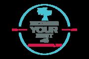 Ghiizvegtfydtzb4xb4w becoming your best rn logo 300dpi 2