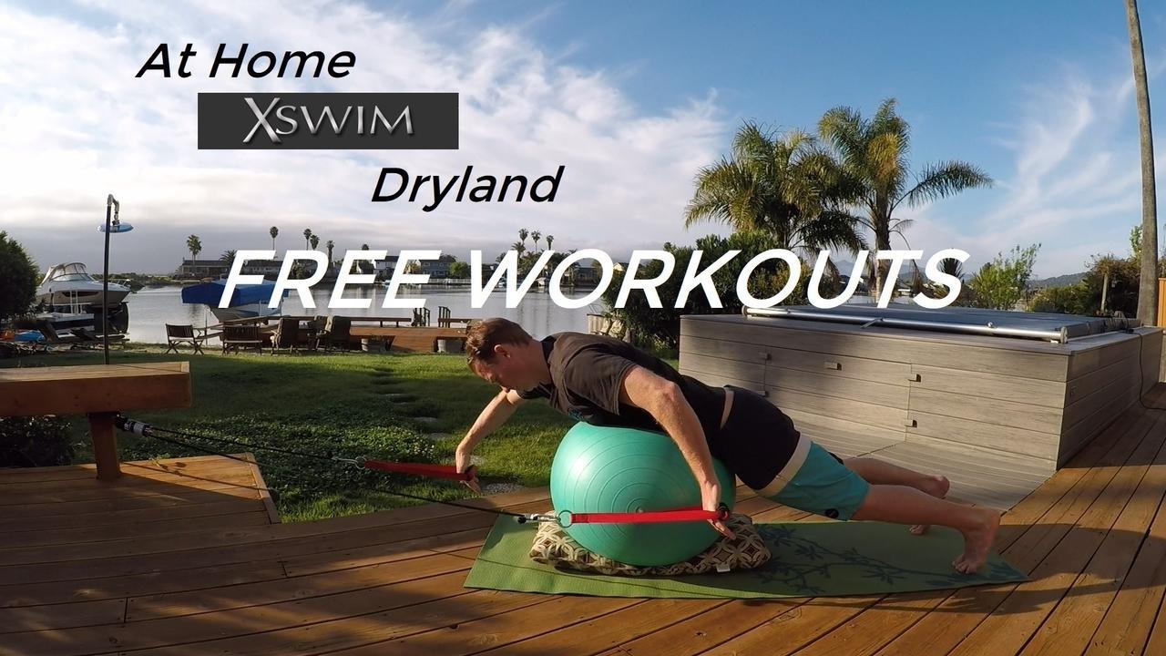 Axbxgtpsusrib45wusua xswim dryland   free workouts