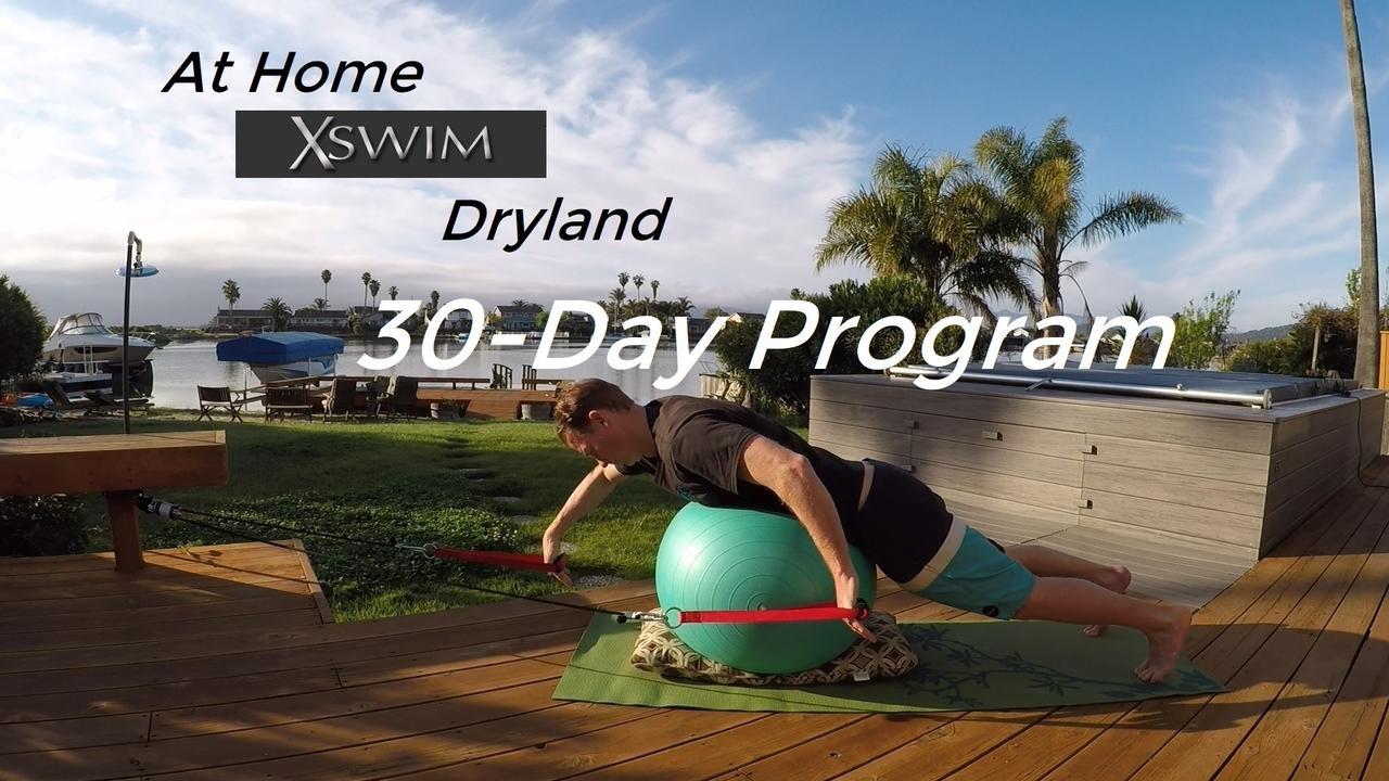 Kdiobvd7rmiq4zynpqof xswim dryland   30 day program