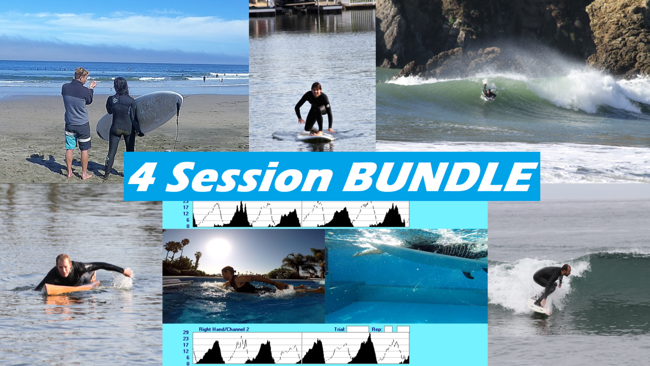 Ahaejn14s6wqxpvbhjk3 level 2 private   4 session bundle