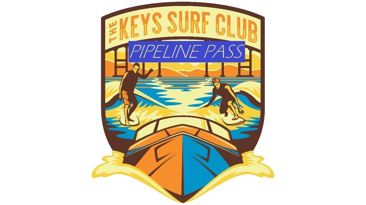 Syg5iycbsqauzvzj0lvz pipeline pass 1280x720