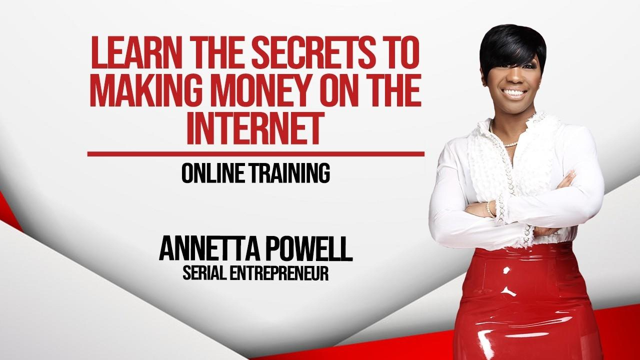 9iniqxn1s5uqeor5xmc4 learn the secrets to making money on the internet