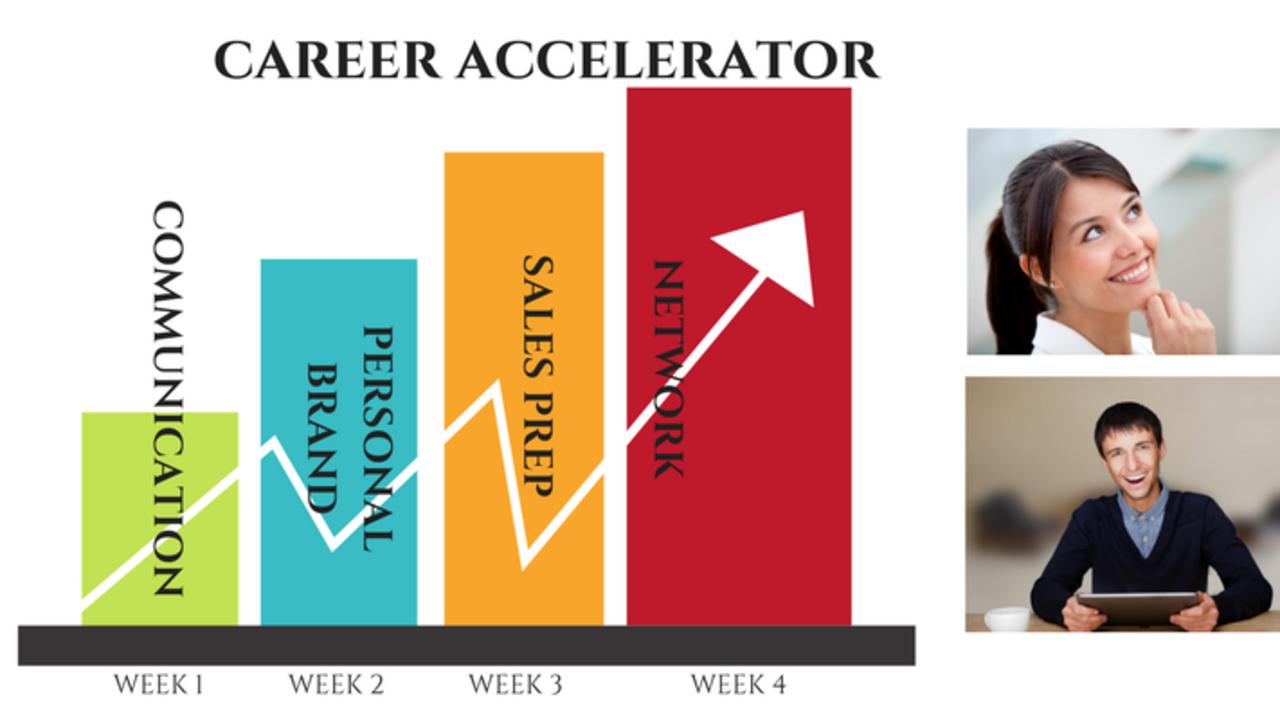 Aqew9bq6s8stvp7redhx career accelerator 2