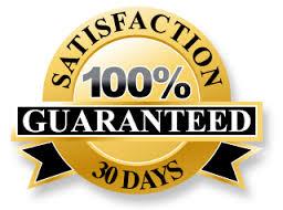 Ffveychqqg6hooxqauir 30 day guarantee