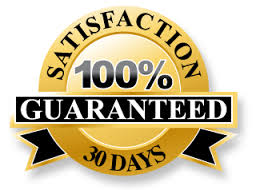 Hczu8yehsrgjhgacd7a3 30 day guarantee