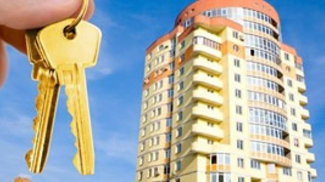 Zrdcl0iystw8miguddun keys and building