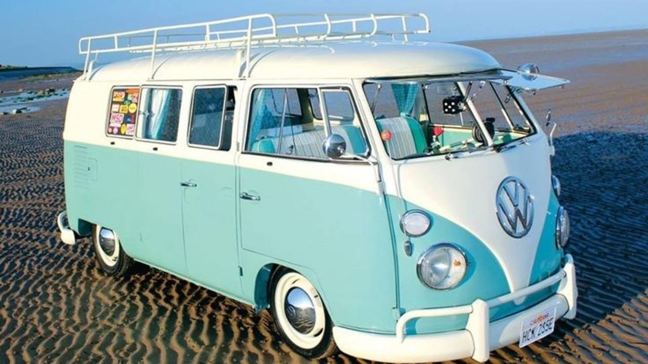 Yxrcc7fqqveda8nx3fsb best 25 volkswagen bus ideas on pinterest volkswagen vintage ...