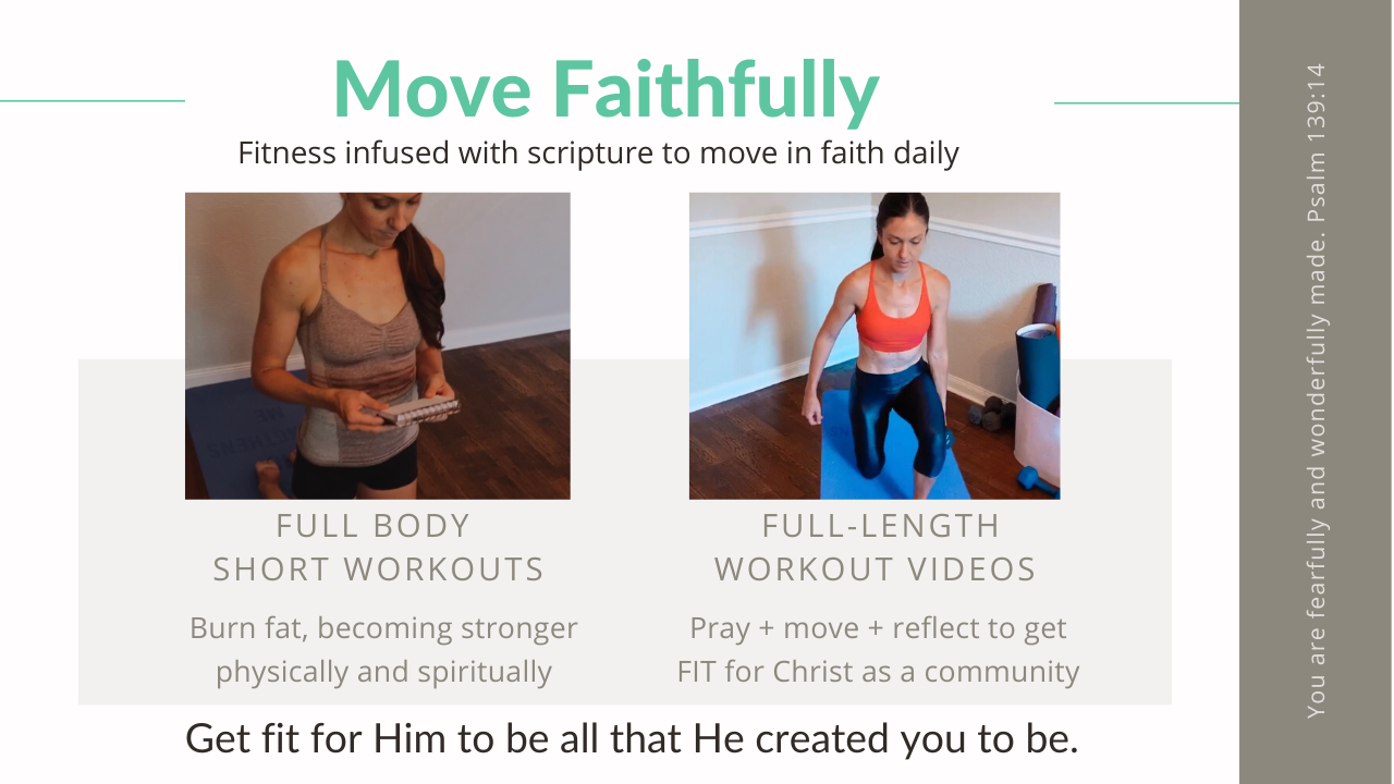 Yxtubjstsi2zed7lfmck move faithfully workouts