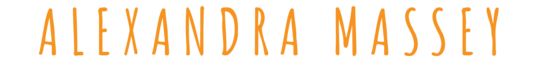Myq81qpsogsqqby6cesa logo orange