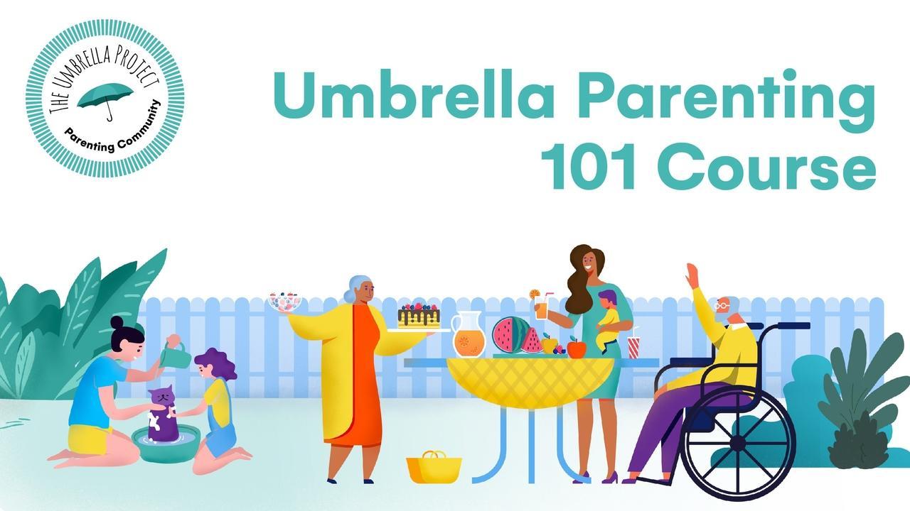Ugph1xg0rhybio2zmmv1 up parentingcommunity graphics2 06