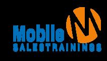 D8n0zzzzqbunpvgert9j logo mobile salestrainings