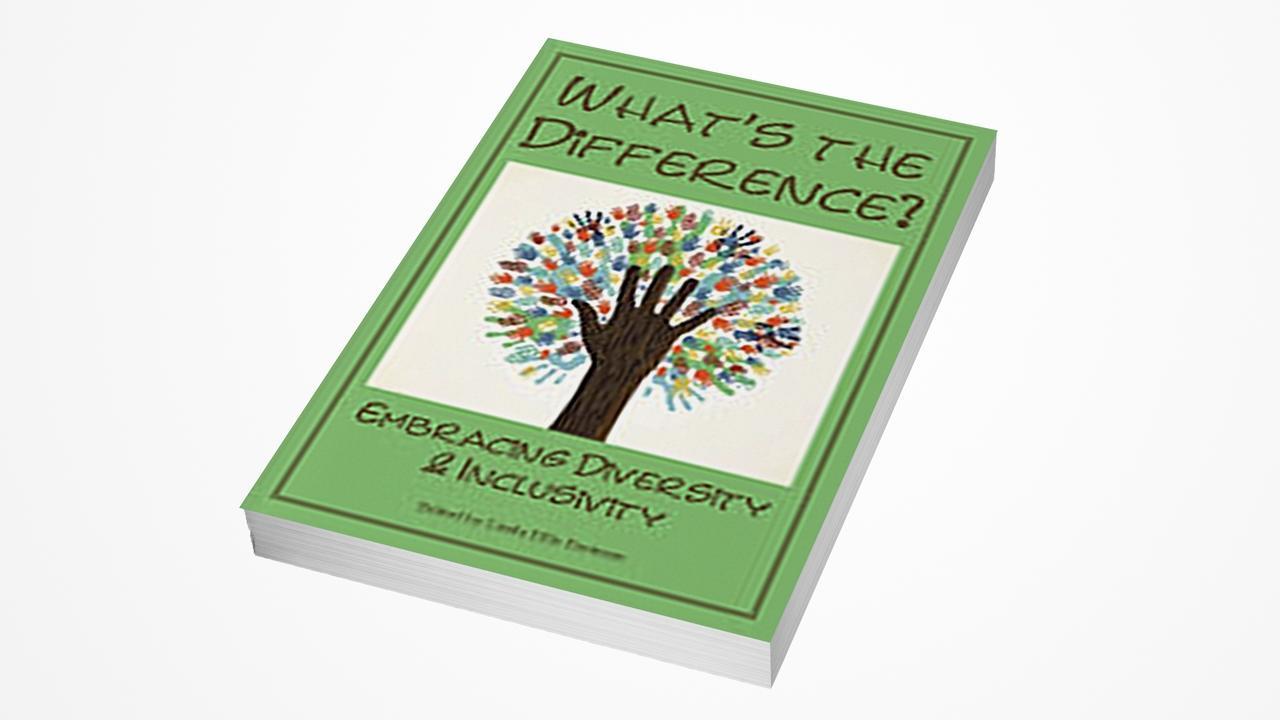 Nasfrawgqsez9y6yvwi0 diversebook