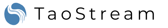 N4lejlcsjgofg5nlxgrg logo transparent