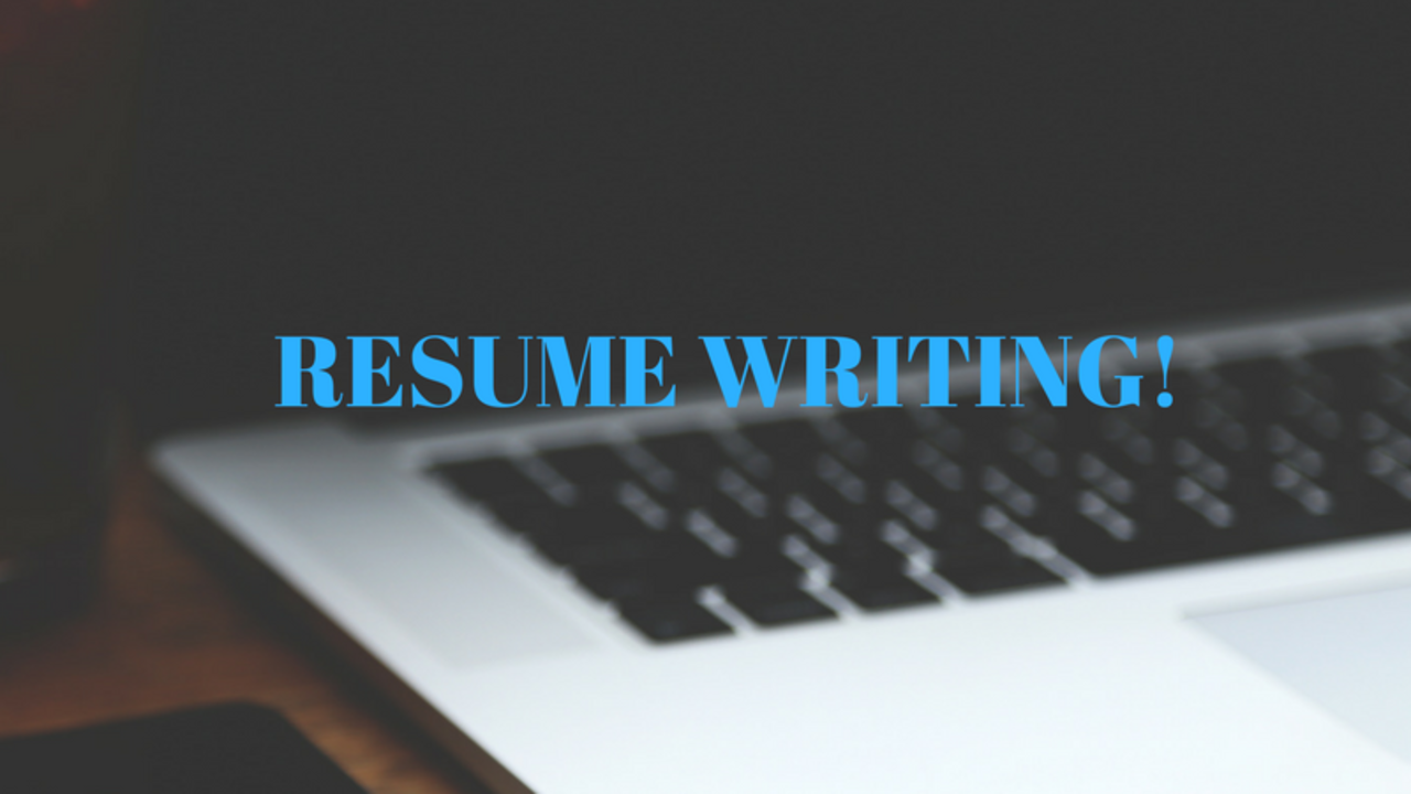 Michele Ross Online  Resume Writing Academy