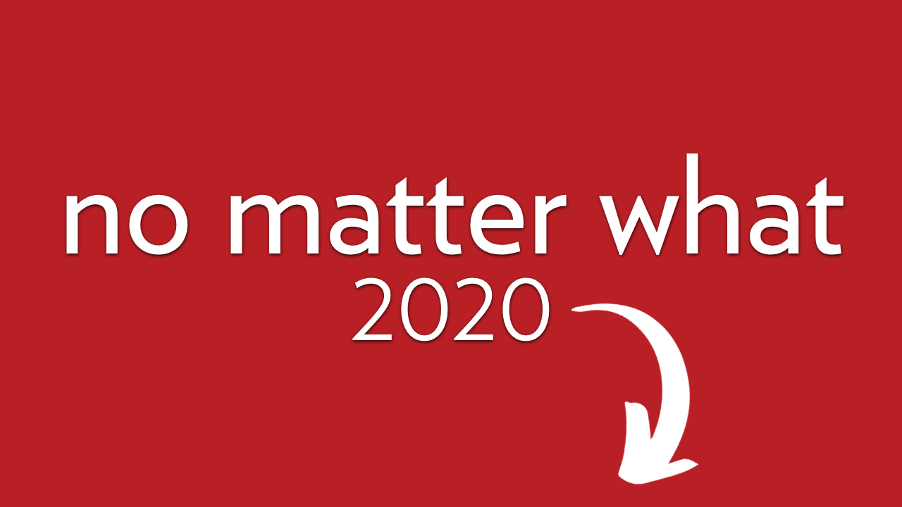 Uwneszftogghuk0qvuf4 no matter what offer graphic red