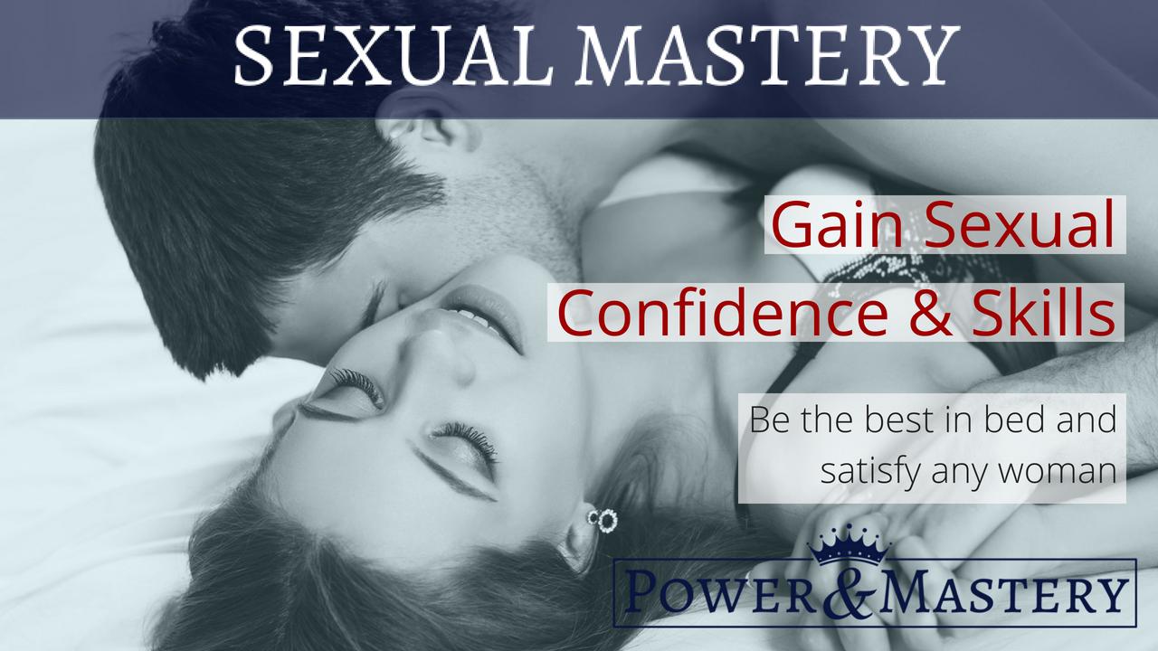 0kmc1xlfrggu8t0tfeow sexual mastery thumbnail1