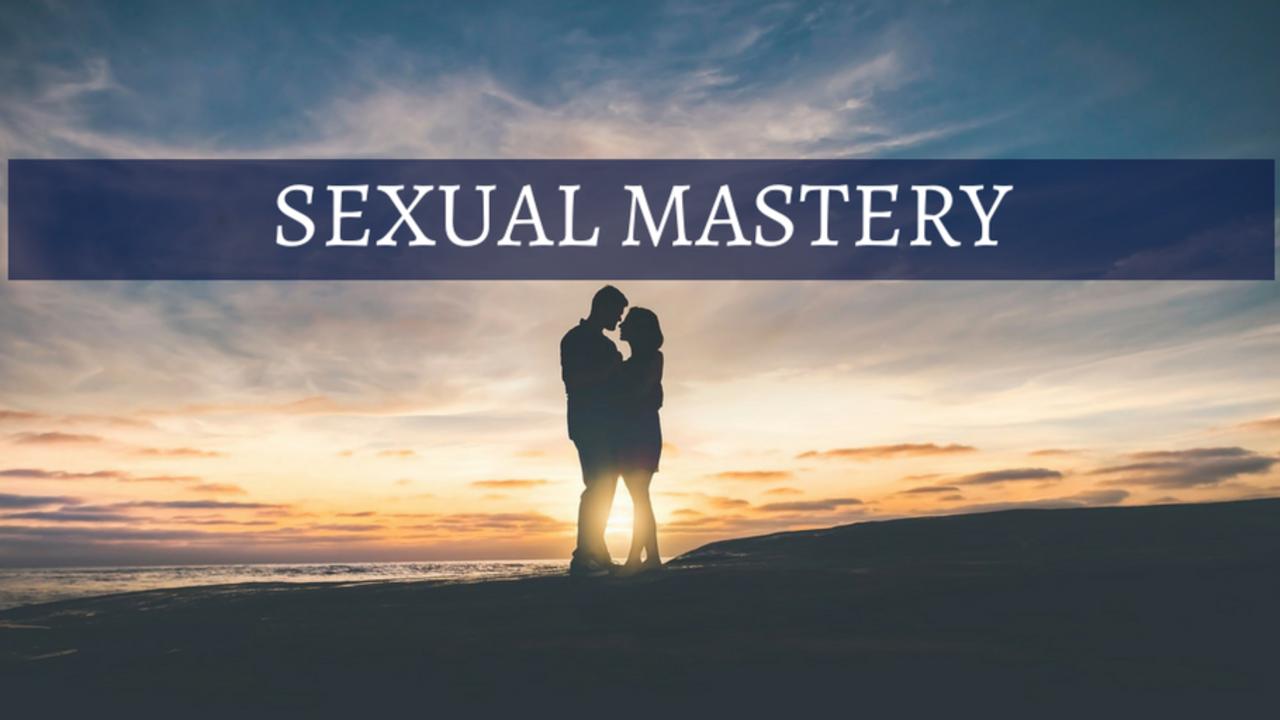 D9o8sujito1pq2jiydkx sexual mastery