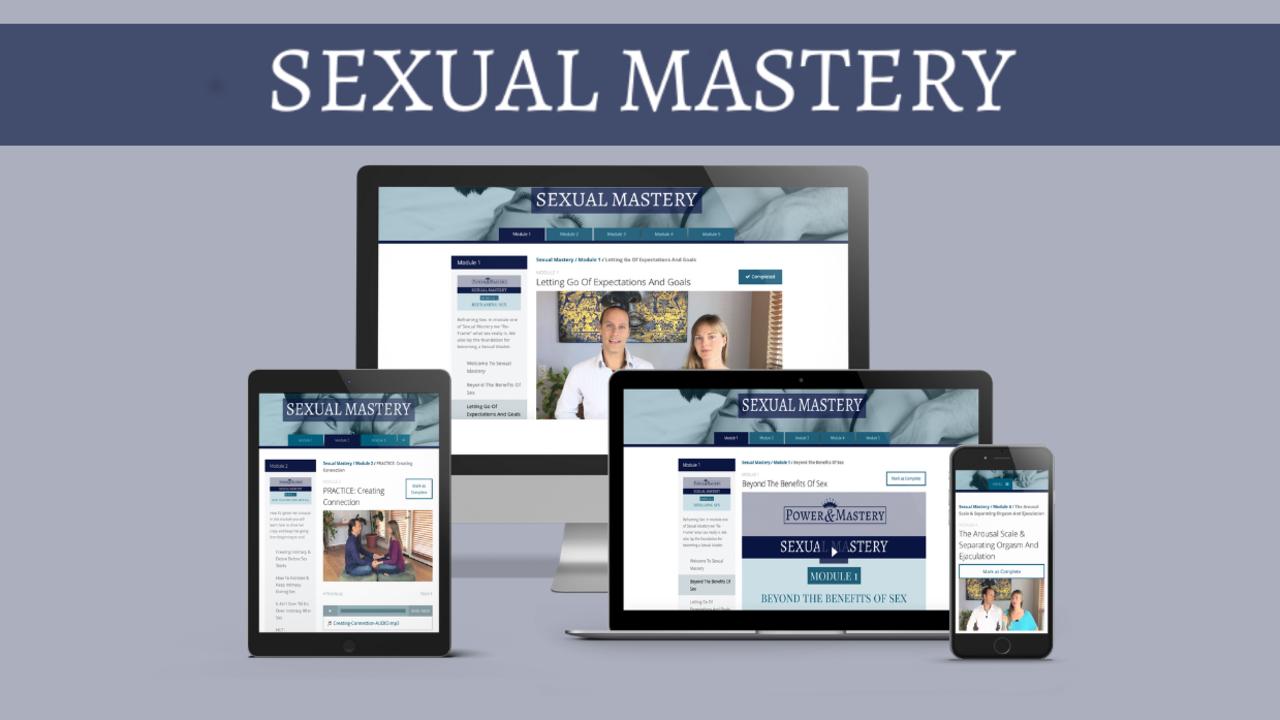 Kzglf0xosa6yyjga5ltu sexual mastery