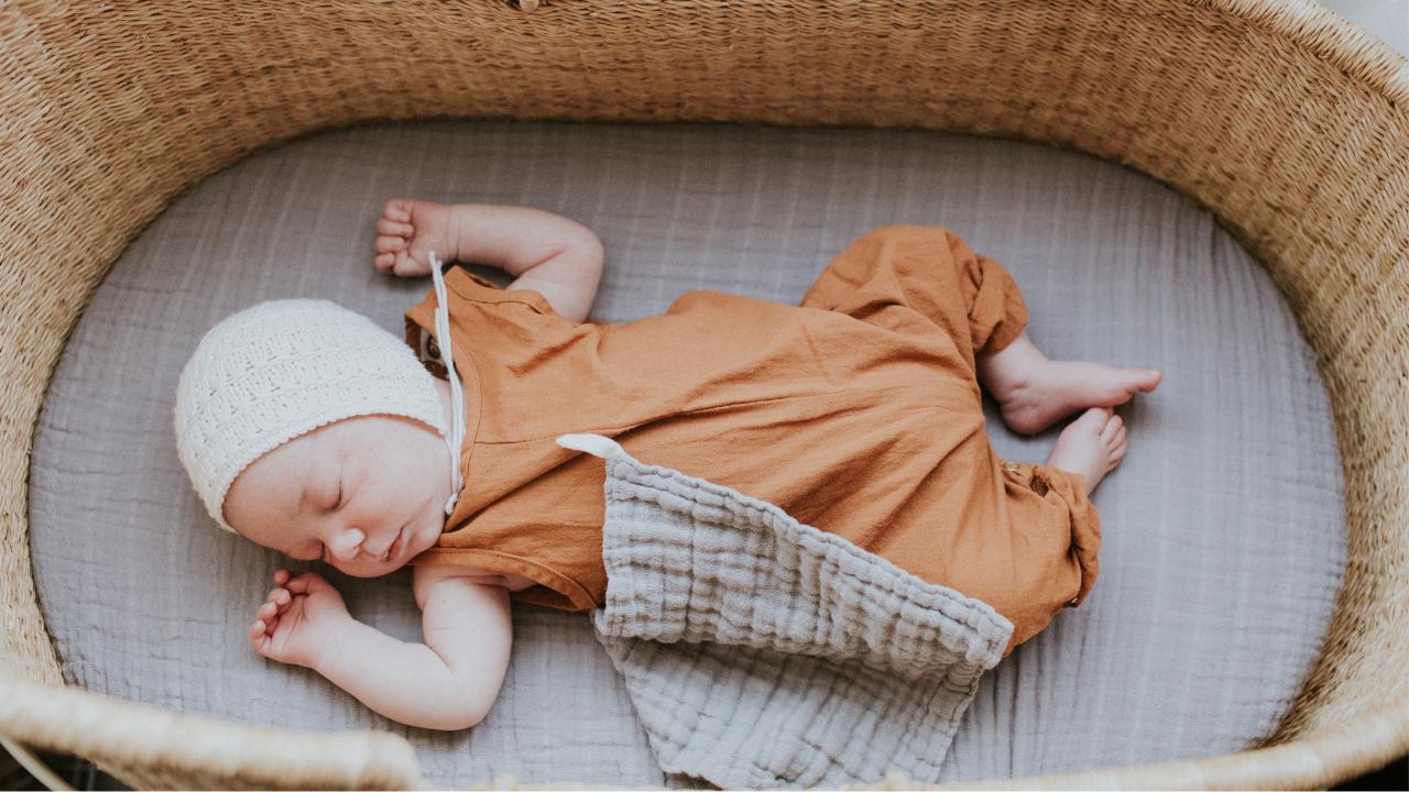 Sxtmpxxtkmr1pqtibwab newborn sleep course