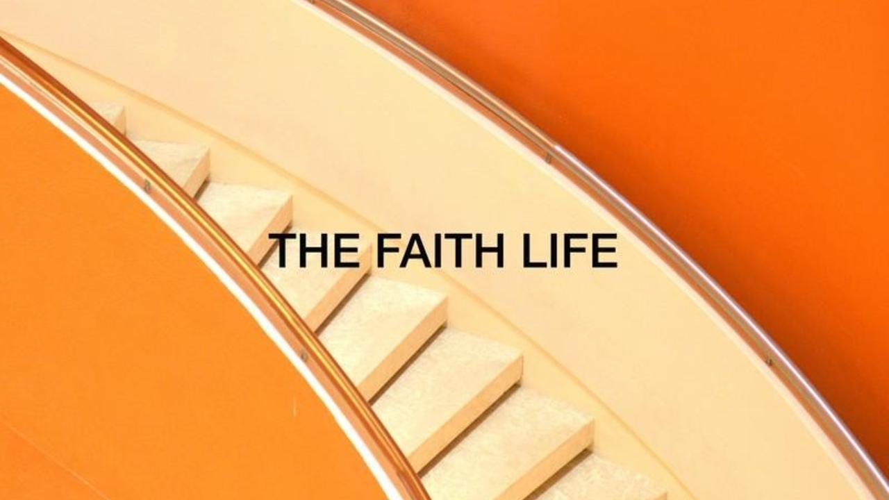 Oaietm5ls8gwrq6omyuz the faith life art now