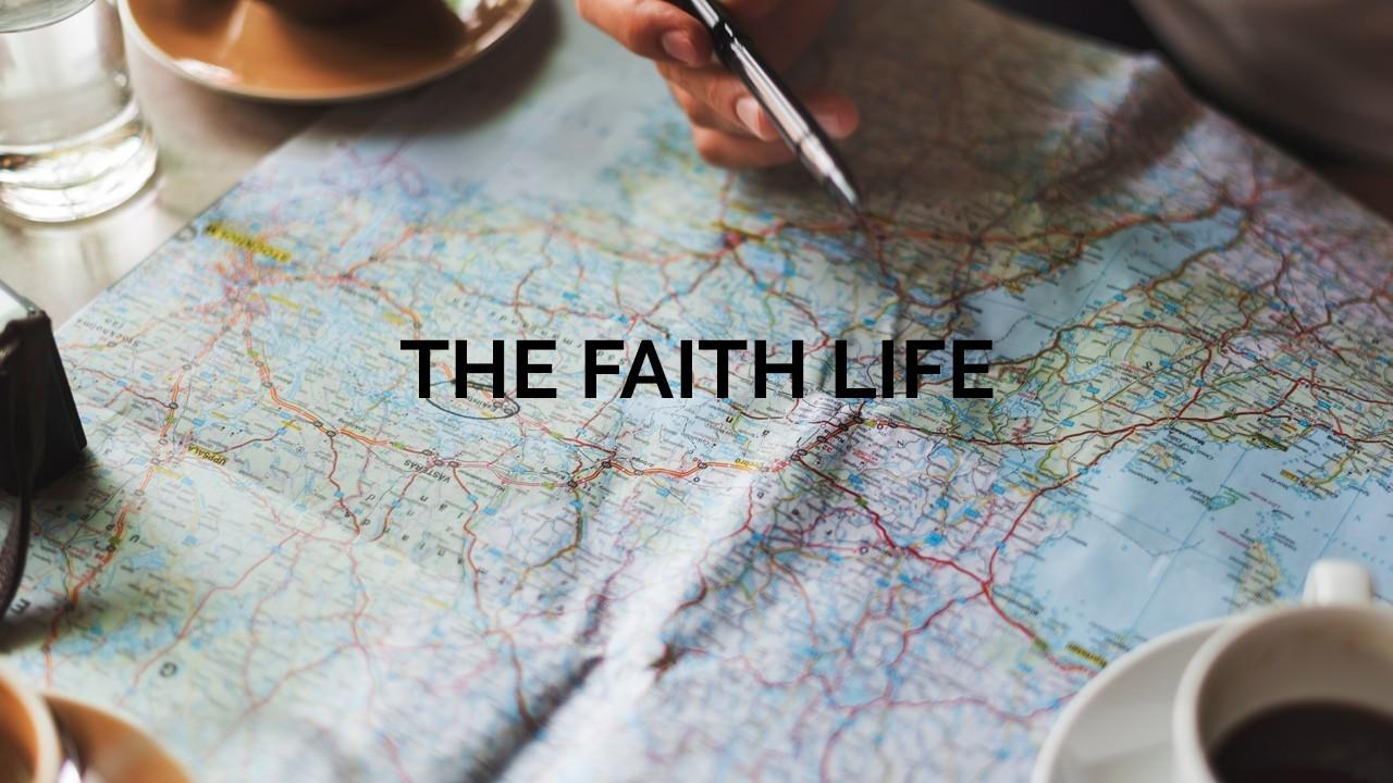 Xpvbybm6stuwnxrz2ydy the faith life 1