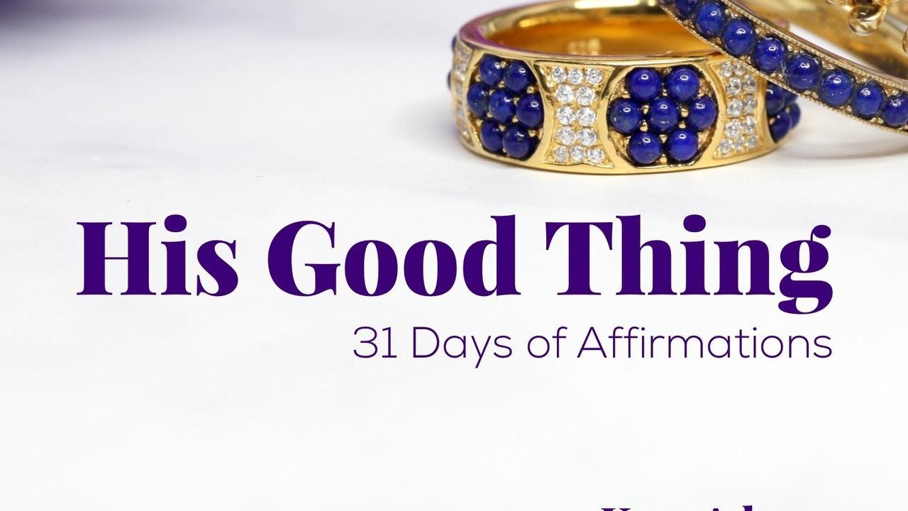 Dha1ptmrdyrkmlviumu1 his good thing 3